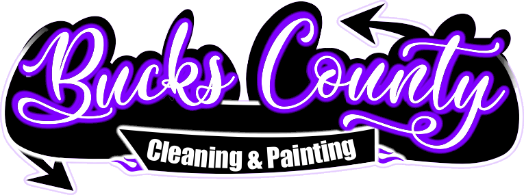 Bucks County Cleaning And Painting Company Professional